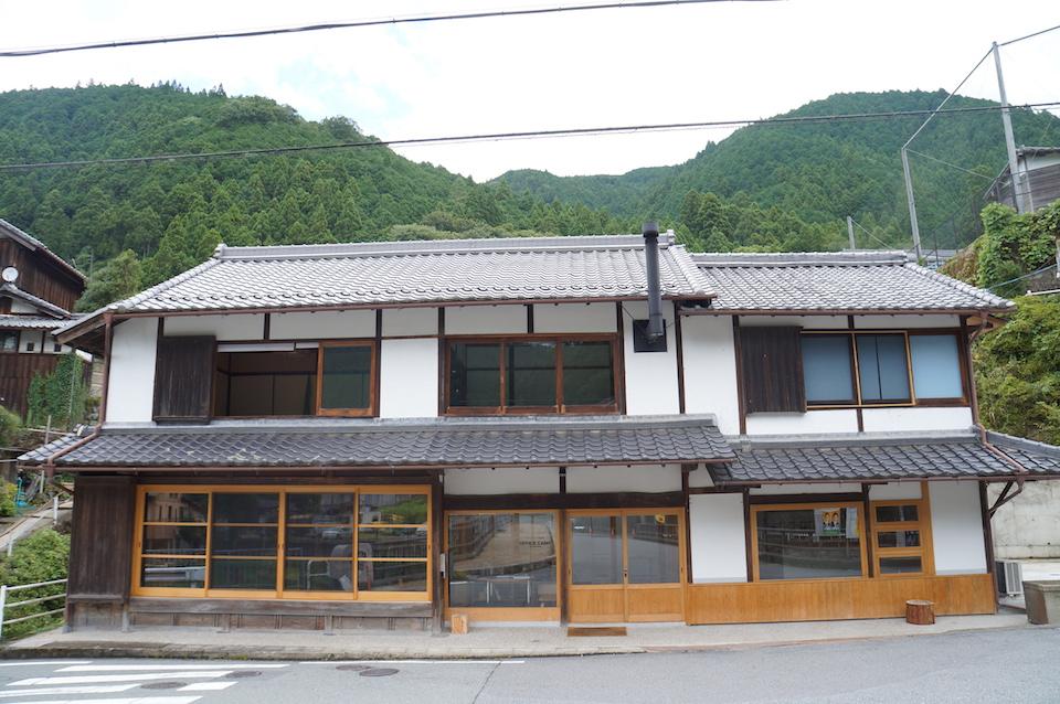 office_camp_higashiyoshino